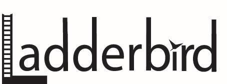 ladderbird_orig
